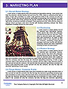 0000086214 Word Templates - Page 8