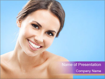 0000086215 PowerPoint Template