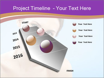 0000086215 PowerPoint Templates - Slide 26