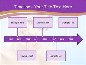 0000086215 PowerPoint Templates - Slide 28
