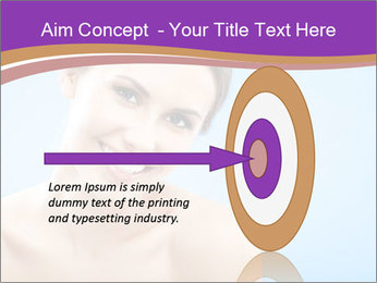 0000086215 PowerPoint Templates - Slide 83