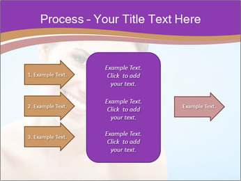 0000086215 PowerPoint Templates - Slide 85