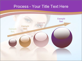 0000086215 PowerPoint Templates - Slide 87