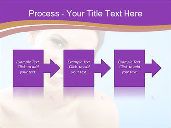 0000086215 PowerPoint Templates - Slide 88