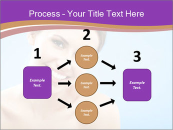 0000086215 PowerPoint Templates - Slide 92