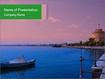 0000086216 PowerPoint Template