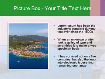 0000086216 PowerPoint Template - Slide 13