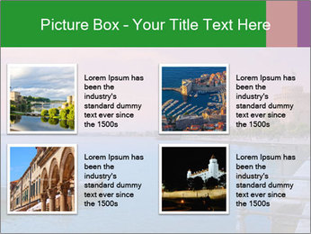 0000086216 PowerPoint Template - Slide 14