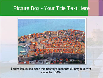 0000086216 PowerPoint Template - Slide 16