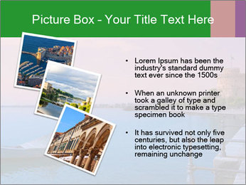 0000086216 PowerPoint Template - Slide 17