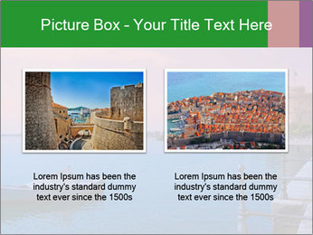 0000086216 PowerPoint Template - Slide 18