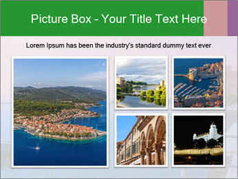 0000086216 PowerPoint Template - Slide 19