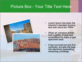 0000086216 PowerPoint Template - Slide 20