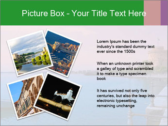 0000086216 PowerPoint Template - Slide 23