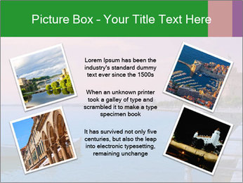 0000086216 PowerPoint Template - Slide 24