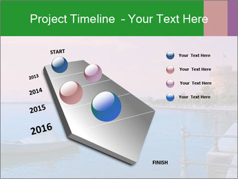 0000086216 PowerPoint Template - Slide 26