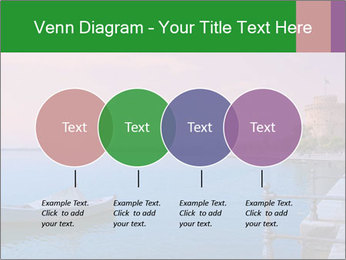 0000086216 PowerPoint Template - Slide 32