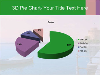 0000086216 PowerPoint Template - Slide 35