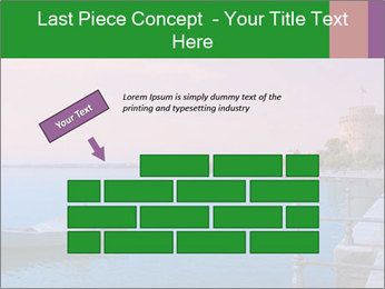 0000086216 PowerPoint Template - Slide 46