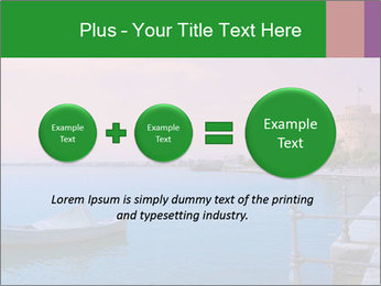0000086216 PowerPoint Template - Slide 75