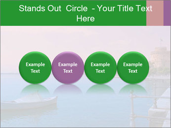 0000086216 PowerPoint Template - Slide 76