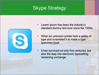 0000086216 PowerPoint Template - Slide 8