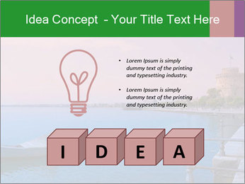 0000086216 PowerPoint Template - Slide 80