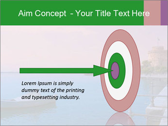 0000086216 PowerPoint Template - Slide 83