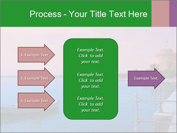 0000086216 PowerPoint Template - Slide 85