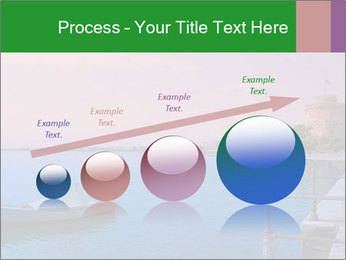 0000086216 PowerPoint Template - Slide 87