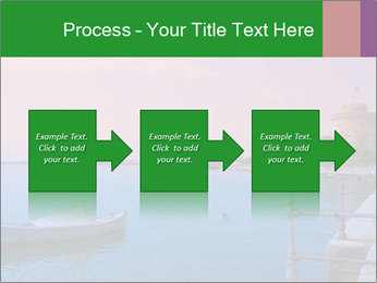 0000086216 PowerPoint Template - Slide 88