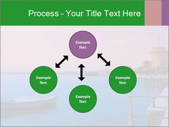 0000086216 PowerPoint Template - Slide 91