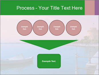 0000086216 PowerPoint Template - Slide 93