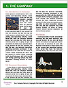 0000086216 Word Templates - Page 3
