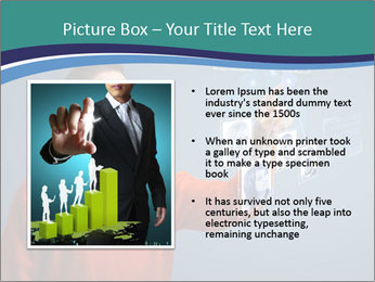 0000086217 PowerPoint Templates - Slide 13