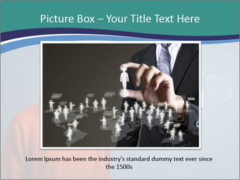 0000086217 PowerPoint Templates - Slide 15