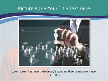 0000086217 PowerPoint Templates - Slide 16