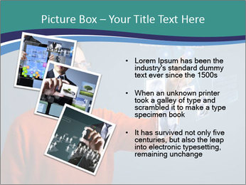 0000086217 PowerPoint Templates - Slide 17