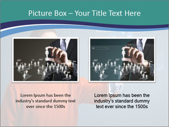 0000086217 PowerPoint Templates - Slide 18