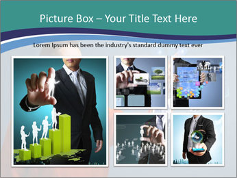 0000086217 PowerPoint Templates - Slide 19
