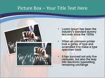 0000086217 PowerPoint Templates - Slide 20