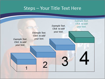 0000086217 PowerPoint Templates - Slide 64