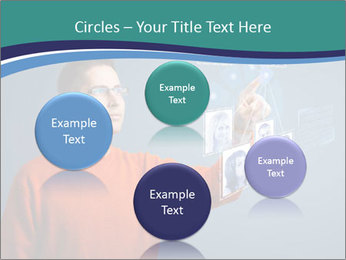 0000086217 PowerPoint Templates - Slide 77