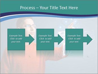 0000086217 PowerPoint Templates - Slide 88