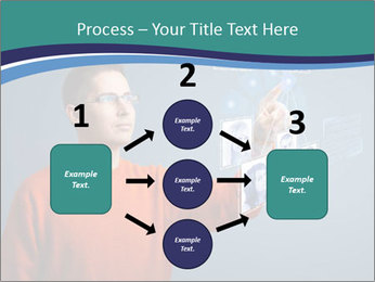 0000086217 PowerPoint Templates - Slide 92