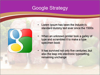 0000086218 PowerPoint Templates - Slide 10