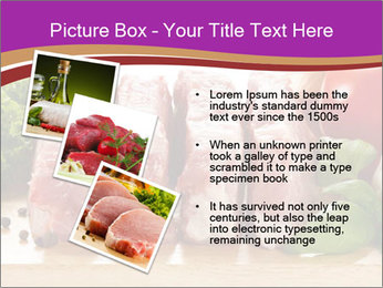 0000086218 PowerPoint Template - Slide 17