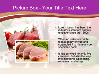 0000086218 PowerPoint Template - Slide 20