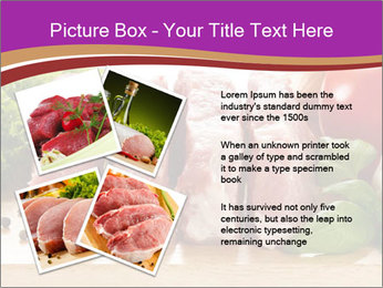 0000086218 PowerPoint Template - Slide 23