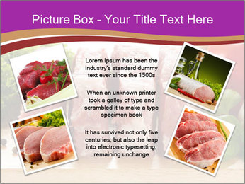 0000086218 PowerPoint Template - Slide 24